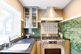 cours de cuisine seine et marne cuisine cours de cuisine seine et marne avec beige couleur cours
