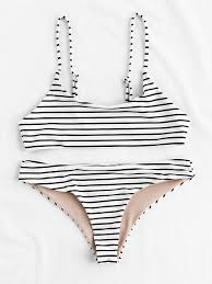 Flag With Red Yellow And Green Vertical Stripes Shop Vertical Striped Beach Set Online Shein Offers
