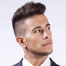 70 best taper fade men u0027s haircuts 2017 ideas u0026styles