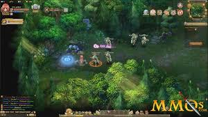 ragnarok ragnarok journey game review