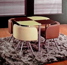 Lederst Le Esszimmer Ebay Luxus Esszimmer Mit Esstisch Und Sessel Lifestyle Und Design 47