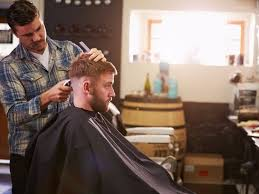 best days to cut hair when to get a haircut before an event business insider