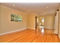Painting Wood Laminate Floors Georgious Wood Laminate Flooring Bubbles For Floor Picturesque