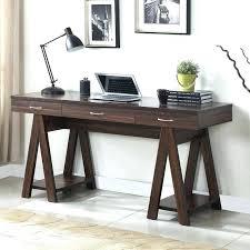 coaster fine furniture writing desk coaster fine furniture dining room furniture choose coaster fine