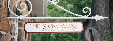 blog the stone house