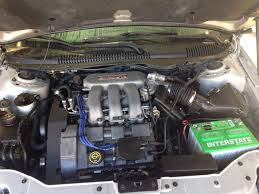 where is the fuel pressure regulator where is the location of the fuel pressure problems 1999 taurus se taurus car club of