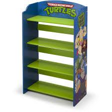 ideas about gutter bookshelf on pinterest bookshelves rain shelves