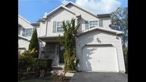2 Bedroom Apartments In Bethlehem Pa Residential For Rent 4301 Bedford Drive Bethlehem Pa 18020
