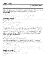 flight attendant resume new york sales attendant lewesmr
