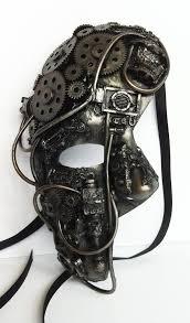 masquerade masks mens masquerade masks for men nationtrendz