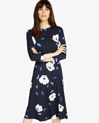 floral dresses shop floral dresses phase eight