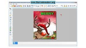 create a christmas card christmas create christmas cards family from walmart lights