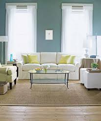 tan sofa decorating ideas teal and tan living room decor decorating clear