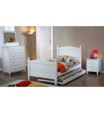 Bunk Beds Perth Wa Bunk Beds Loft Beds Kid Beds For Sale Australia Wide Buy