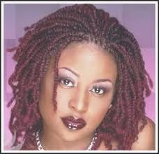 plait hairstyles for short hair braid hairstyles for short hair african american 0 jpg hair x