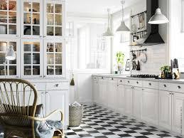 Best  Traditional Ikea Kitchens Ideas On Pinterest - White kitchen cabinets ikea