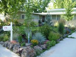 landscape design ideas for small front yards best home design