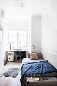 bedroom interior design styles home decor ideas bedroom