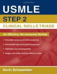physicians desk reference pdf free download drug information handbook pdf free download i 24th edition drug