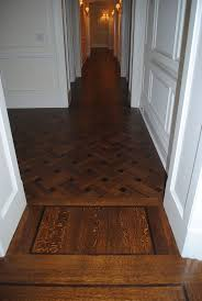 Samples Of Laminate Flooring 47 Best Floor Transition Ideas Make Your Way From One Area To