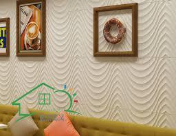 levowall 3d wall panels 3dboard 3d wallpaper wallpapers 3d