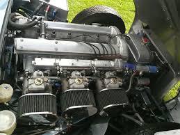 si e 188 best jaguar e type images on jaguar e type vehicle