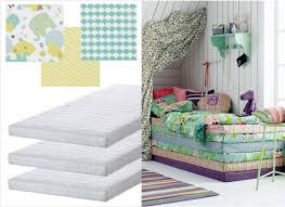 d co chambre b b turquoise diy dco chambre bb images about chambre bb on couleur