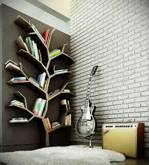 pdf plan modern book rack designs u2013 woodworking projects modern