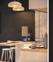 Home Design For Studio Apartment by Home Designs White And Wood Kitchen Design For Studio Apartment