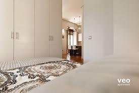 pr arer chambre b appartement place de los terceros séville espagne los terceros b