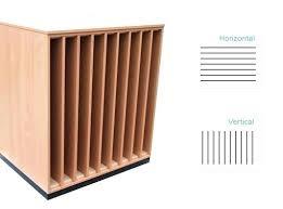 Horizontal Storage Cabinet Horizontal Storage Cabinet Small Horizontal Storage Cabinet