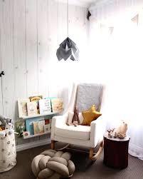 idee deco chambre bébé deco chambre bebe mixte plus theme 0 theme nature idees deco chambre