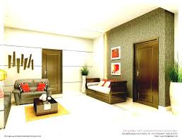 interior design ideas for small homes in india decoration interior design for small homes ideas in low budget