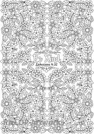 3059 church ideas images coloring sheets