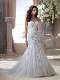 david tutera wedding dresses david tutera style 114293 mestad s bridal and formalwear