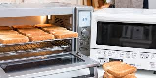 breville smart oven pro with light reviews the best toaster oven reviews by wirecutter a new york times company