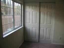 home decor stuning standard closet door size standard closet
