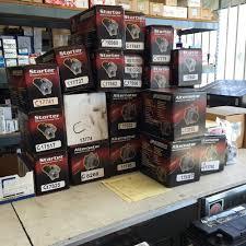 promotive auto parts auto parts u0026 supplies 9331 valley blvd