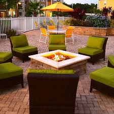 Pictures Of Backyard Fire Pits Outdoor Fire Features Fire Pits U0026 More U2013 Just Grillin Tampa Fl