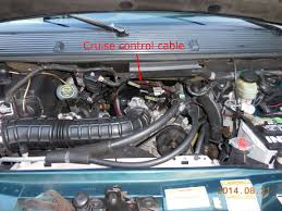 97 4 0 cruise control cable ford truck enthusiasts forums