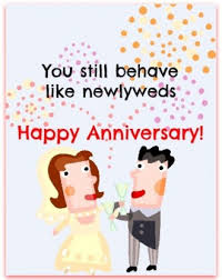 Best Wishes For Wedding Couple Happy Wedding U0026 Marriage Anniversary Cute U0026 Funny Wishes Message