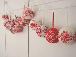knitted ornaments pattern lizardmedia co