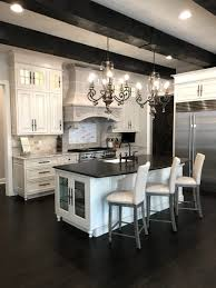 small narrow kitchen design kitchen laminate ceramic floor small kitchen island best kitchen