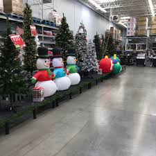 decorations on sale atalmart outdoor walmart