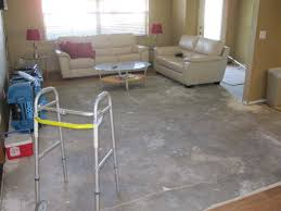Laminate Flooring And Water Damage Water Damage Insurance Claim Help Florida Public Adjuster