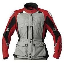 bmw womens jackets bmw gs suit jacket for grey suit jackets bmw