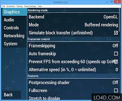 ppsspp 0 9 1 apk ppsspp