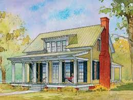 Southern Low Country House Plans Low Country Cottages House Plans Interior Design Decor