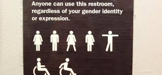 the agenda 2 let u0027s talk about bathrooms grounded parents