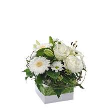 flower for funeral funeral flowers arrangements wreaths interflora
